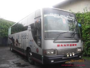 Santoso1