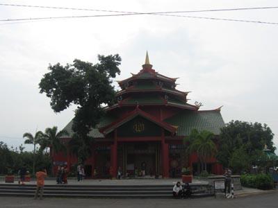 ChengHoo1