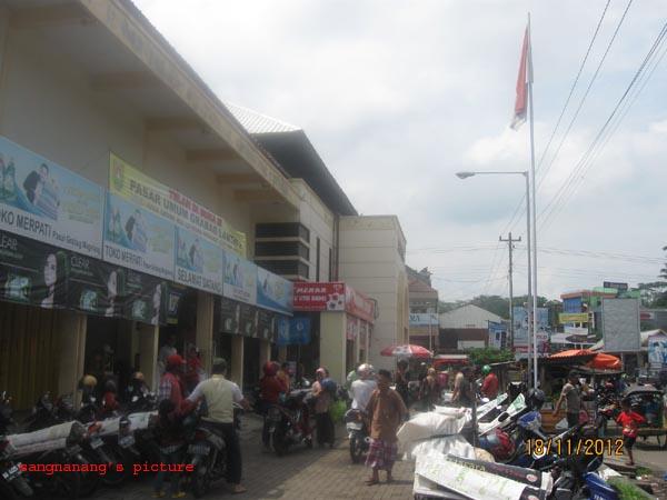 PasarGrabag1