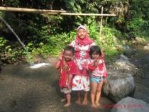 Kaliwungu1