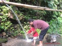 Kaliwungu3