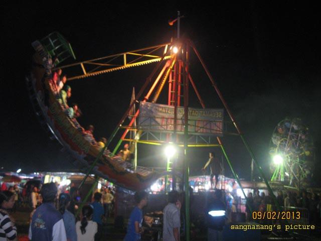 PasarMalam1