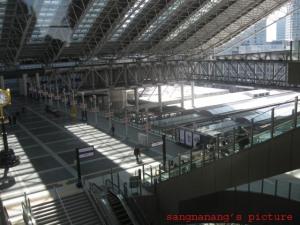 StasiunOsaka1