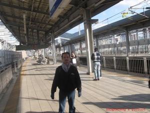 StasiunOsaka2