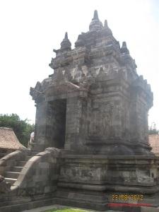 CandiPawon1