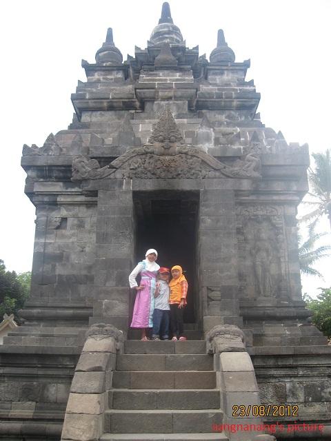 CandiPawon2
