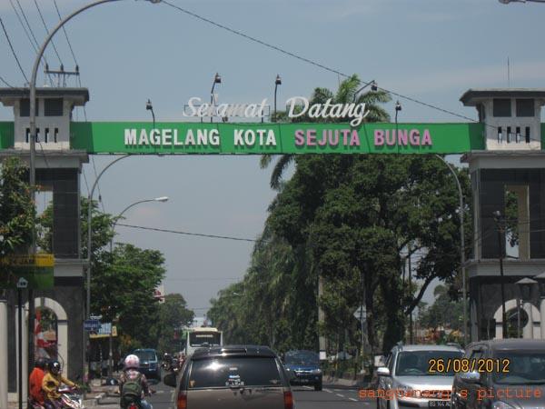 KotaBunga