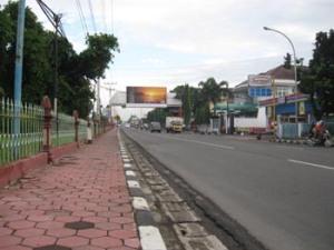 Menowo2