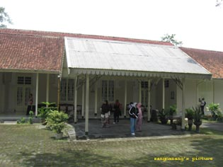 Museum Diponegoro1