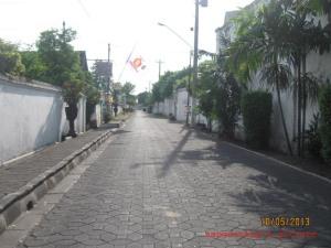 Baluwarti3