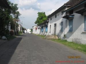 Baluwarti4