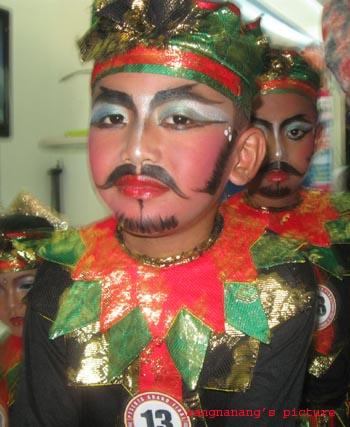 Fest Tari2