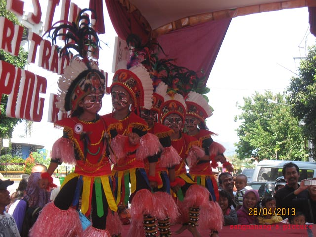 Fest Tari3
