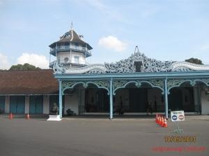 Kasunanan Surakarta