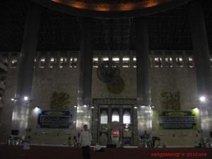 Istiqlal4