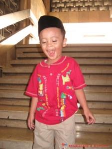 Istiqlal6