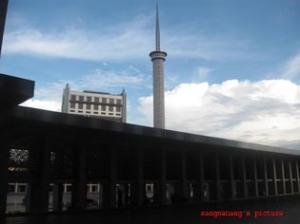 Istiqlal8