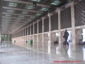 Istiqlal9