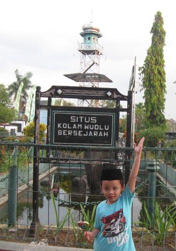 Masjid Demak2
