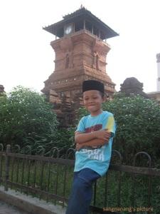 Masjid Kudus4