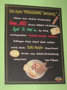 Soto Pringgading 2