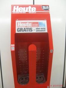 Gratis2