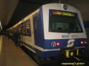Kereta1
