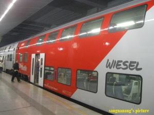 Kereta2