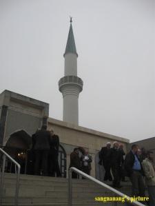 MasjidVienna2