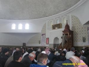 MasjidVienna3