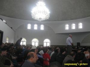 MasjidVienna4