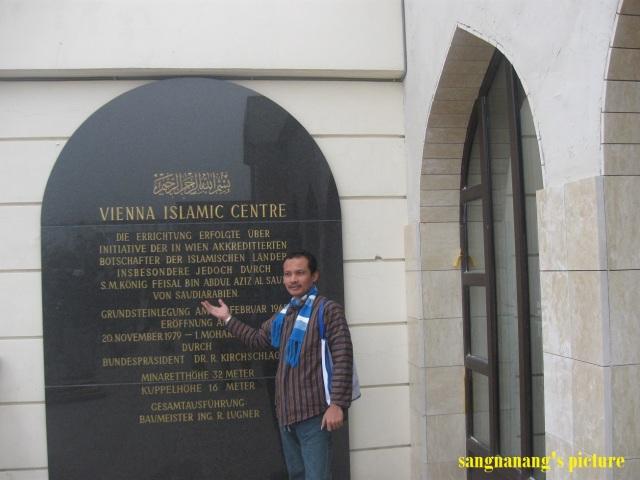 MasjidVienna7