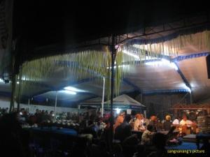 Wayang4
