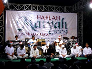 Haflah1