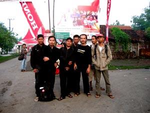 Haflah5