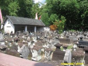 MakamTembi