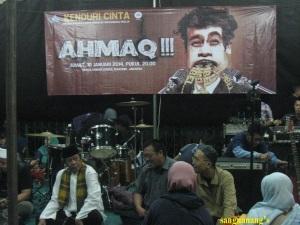 Ahmaq1