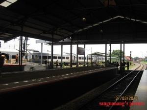 Stasiun Kejaksan4