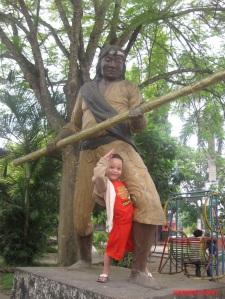 Bambu Runcing2