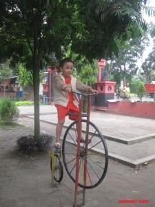Bambu Runcing4