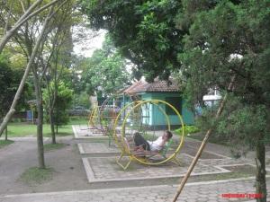 Bambu Runcing9