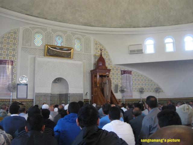 Islamic Center1