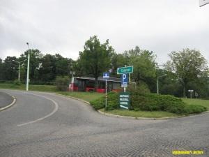 Kahlenberg1
