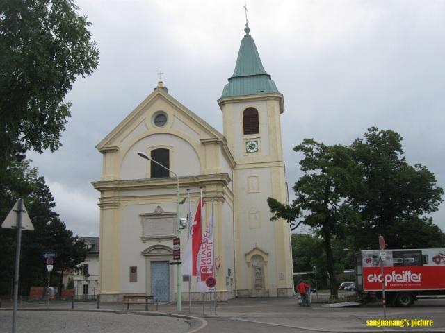 Kahlenberg3