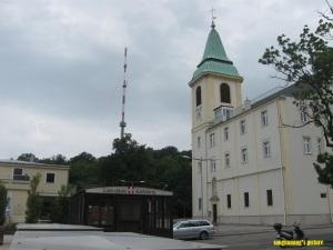 Kahlenberg4