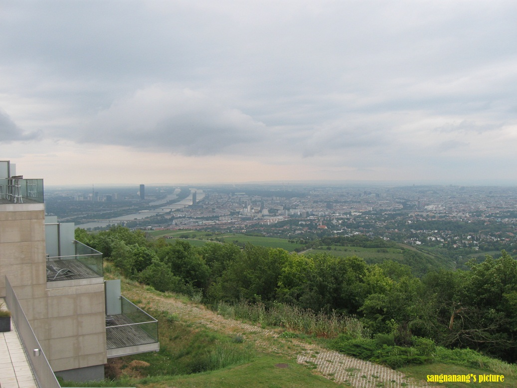 https://sangnanang.files.wordpress.com/2014/07/kahlenberg7.jpg
