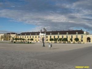 Schonbrunn3