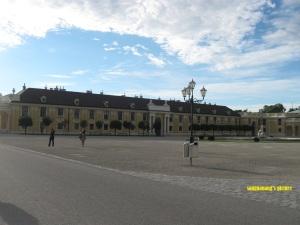 Schonbrunn4