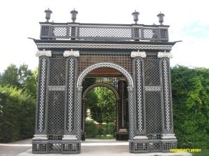 Schonbrunn5