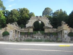 Schonbrunn6